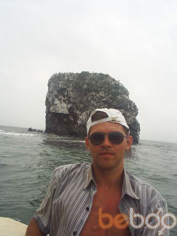 Фото мужчины Viktor, Хабаровск, Россия, 33
