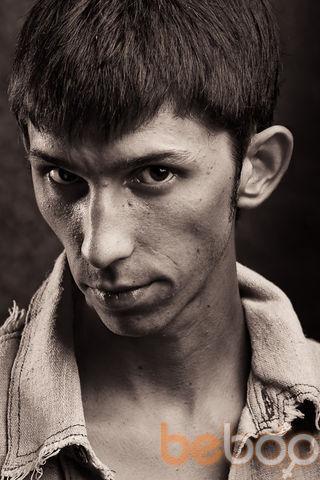 Фото мужчины gooshin, Соликамск, Россия, 31