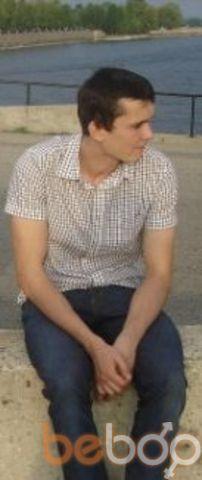 Фото мужчины Игорь, Тольятти, Россия, 25