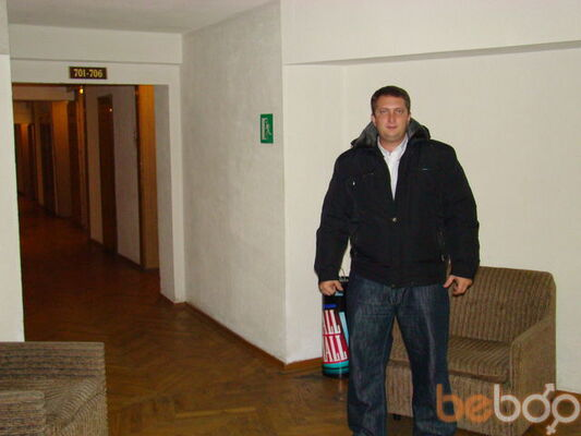 ���� ������� dmitriyxXx, ����, �����������, 36