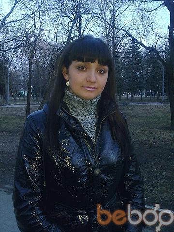 Фото мужчины Olivia89, Фалешты, Молдова, 27
