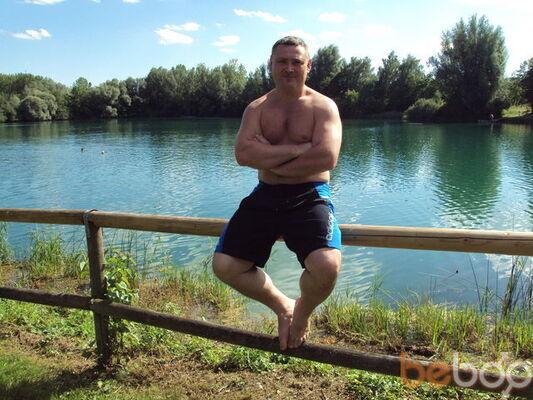 Фото мужчины periz, Neu-Ulm, Германия, 43