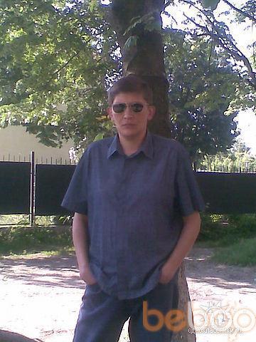 Фото мужчины Гарик, Бельцы, Молдова, 75