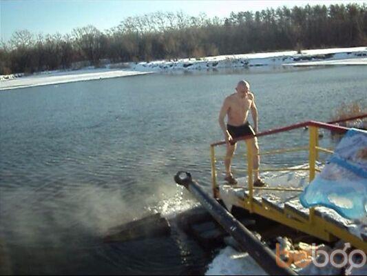 Фото мужчины ivan121, Омск, Россия, 36