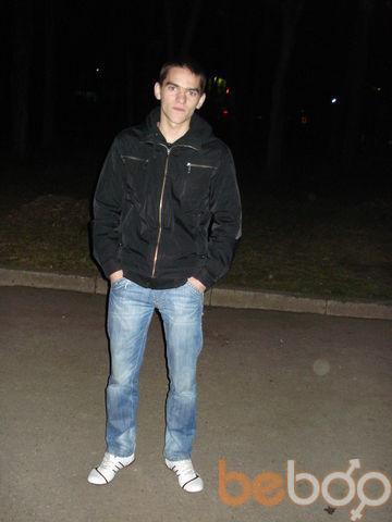 ���� ������� TyyM, �������, �������, 24