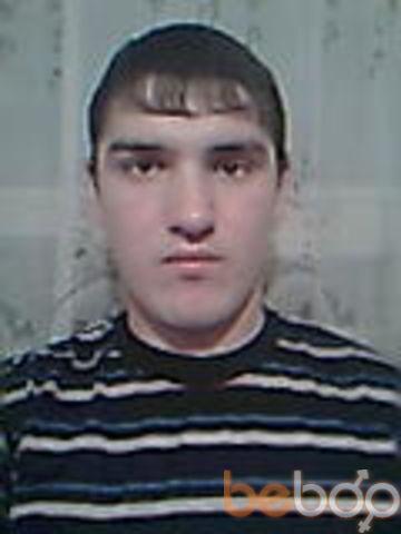 Фото мужчины SPORT, Липецк, Россия, 30