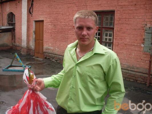 Фото мужчины kosten, Брянск, Россия, 29