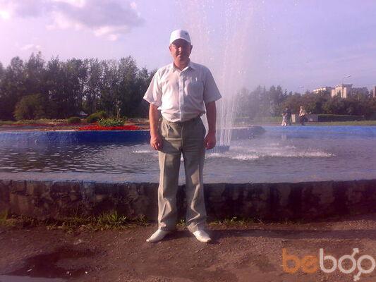 Фото мужчины ruslan, Ульяновск, Россия, 45