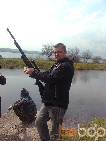 Фото мужчины Анатолий, Донецк, Украина, 44