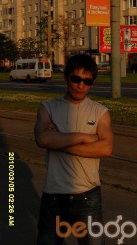 Фото мужчины aragon, Санкт-Петербург, Россия, 32