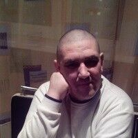 Фото мужчины Сергей, Мурманск, Россия, 36