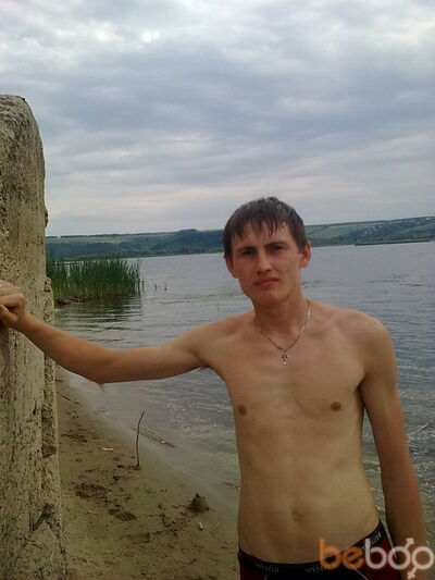 ���� ������� Anton, ������-���, ������, 31