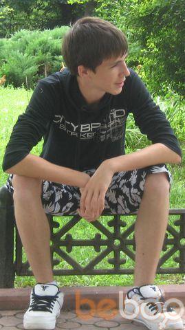 Фото мужчины vental, Тирасполь, Молдова, 24
