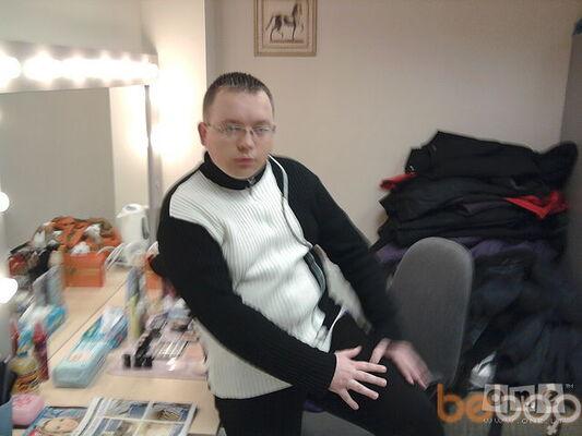 Фото мужчины micius1986, Вильнюс, Литва, 30