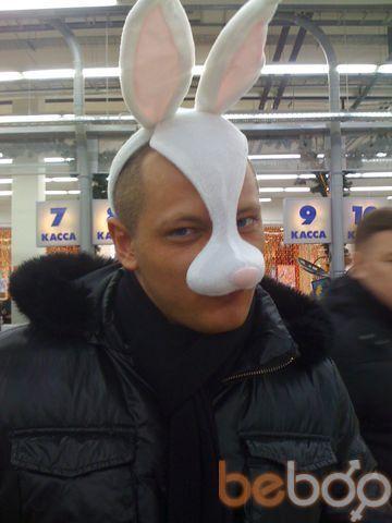 ���� ������� Denis, �������, �������, 25