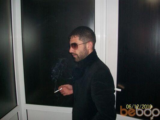 Фото мужчины 1992XX, Ереван, Армения, 27