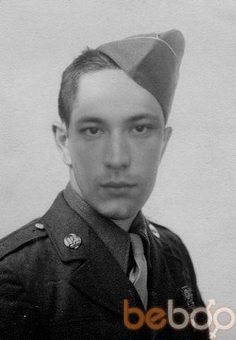 Фото мужчины Nurik, Ташкент, Узбекистан, 33