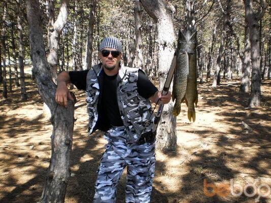 Фото мужчины ywshark, Севастополь, Россия, 36