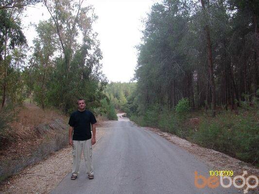 ���� ������� andreich, Tel Aviv-Yafo, �������, 37
