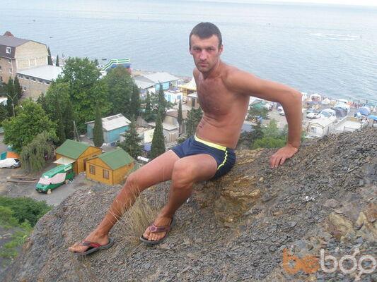 Фото мужчины Nicanor28, Яловены, Молдова, 34
