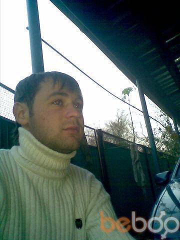 Фото мужчины саныч1809, Краснодар, Россия, 29