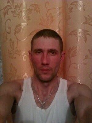 Фото мужчины давид, Одесса, Украина, 33
