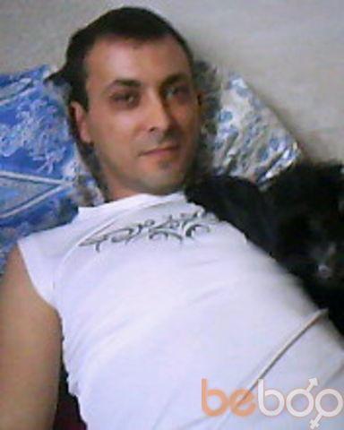 Фото мужчины diman, Саратов, Россия, 39