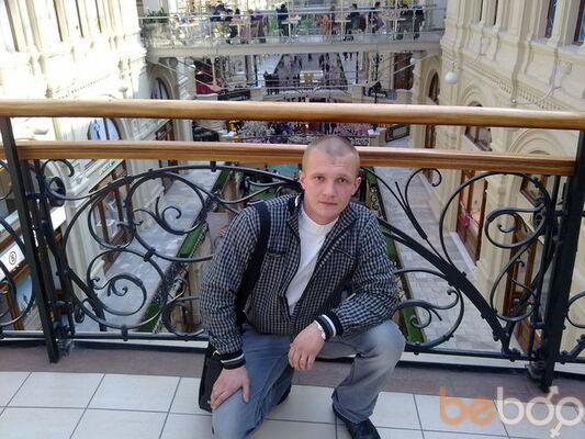 Фото мужчины vitos, Москва, Россия, 30