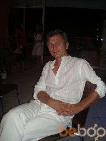 Фото мужчины almer, Афины, Греция, 36