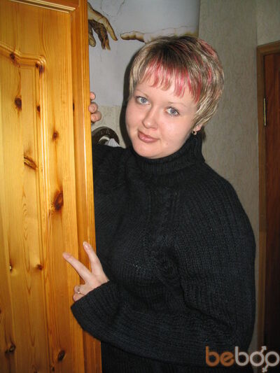 Фото мужчины demon1873, Нижний Новгород, Россия, 43