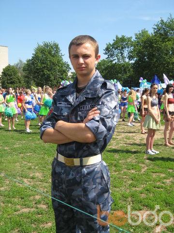Фото мужчины denclass, Харьков, Украина, 25
