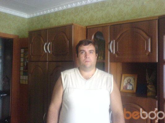 Фото мужчины victor, Кривой Рог, Украина, 37