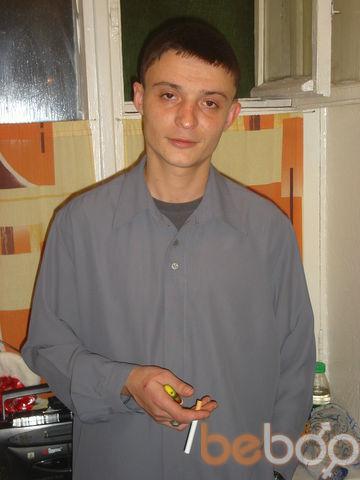 Фото мужчины evrey8407, Шевченкове, Украина, 32