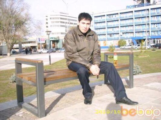 Фото мужчины скорый, Караганда, Казахстан, 35