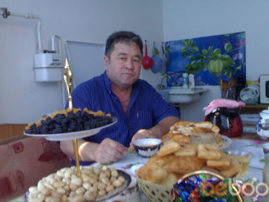 Фото мужчины erema, Алматы, Казахстан, 56