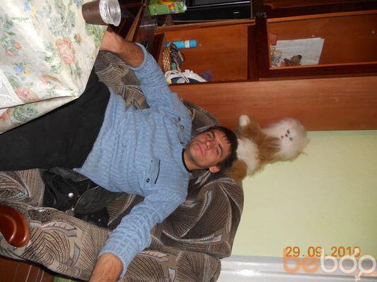 Фото мужчины Ванюха, Бучач, Украина, 27