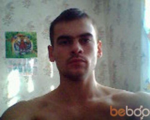Фото мужчины Leha, Симферополь, Россия, 30