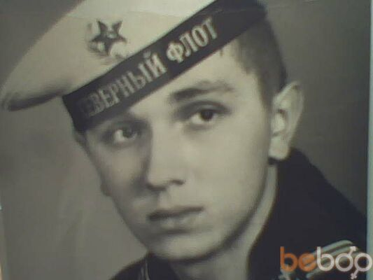 Фото мужчины Spokoinuy, Санкт-Петербург, Россия, 75