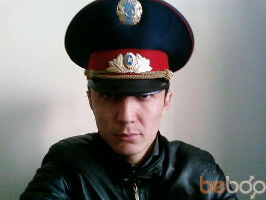 Фото мужчины kambar, Атырау, Казахстан, 31