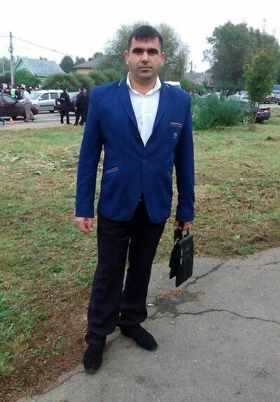 Фото мужчины Баходур, Наро-Фоминск, Россия, 32
