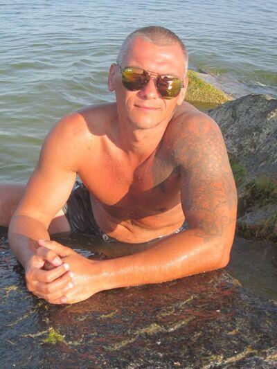 Фото мужчины Руслан, Севастополь, Россия, 39
