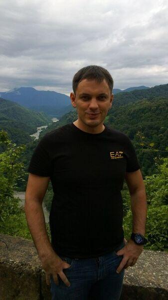 Фото мужчины Сергей, Сочи, Россия, 38