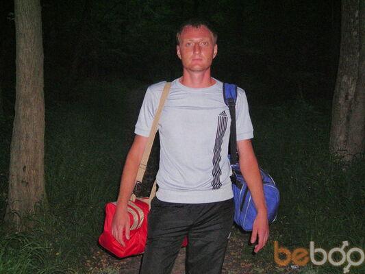 Фото мужчины Дмитрий, Ростов-на-Дону, Россия, 29