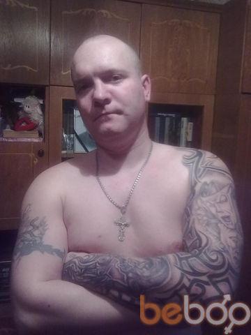 Фото мужчины slava, Тамбов, Россия, 36