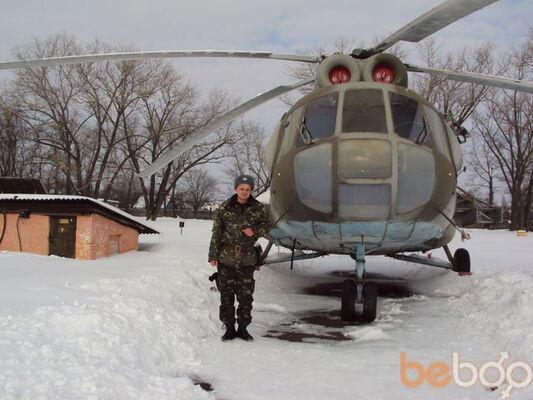 Фото мужчины орешек, Нежин, Украина, 34