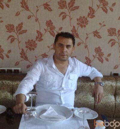 Фото мужчины mypat, Анталья, Турция, 43