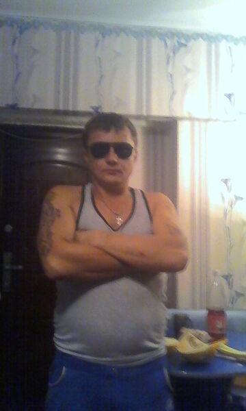 Фото мужчины Степан, Лысьва, Россия, 32