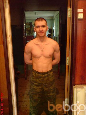 Фото мужчины Алексей, Воронеж, Россия, 30