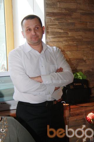 Фото мужчины df71, Владивосток, Россия, 45