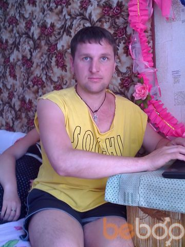 Фото мужчины zoro, Харьков, Украина, 37